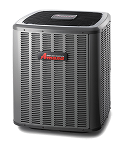 Central Air Conditioners Hamilton S Best Prices On New Acs