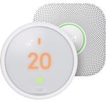 Promo: Nest Thermostat & Nest Protect