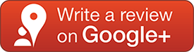 Write a review on Google+